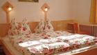 Schlafzimmer Stadlleiten