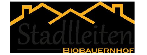 Logo_Stadlleiten